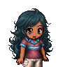 Care4carebearz02's avatar