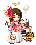 Worried Taiwan's avatar