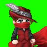 playa rico's avatar