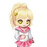 Lisek's avatar