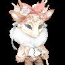 teabut's avatar