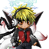 iShippudenUzumakiNaruto's avatar