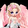 Strawberry Puffs's avatar