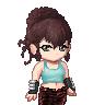 Andronika's avatar