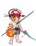 pychodoughboy's avatar
