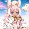 toroku kun's avatar