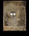 xXUrinal MintXx's avatar