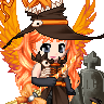 Syntyche_Fate's avatar