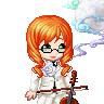 Kitsuna Ri's avatar