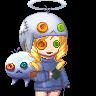 Kalistara's avatar