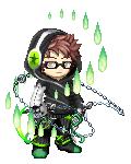 Serephi's avatar