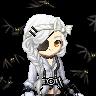 ohmija's avatar