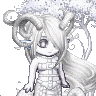 musicwizz's avatar