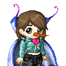 KT2407RULES's avatar