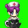 RyukiRavenwing's avatar
