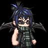 Killermv520s's avatar