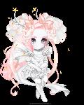 sweetm1lk's avatar
