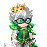 Kaiser Kitasudesu's avatar