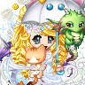 Patricia-PartyGirl112's avatar