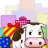 [Monkei]'s avatar
