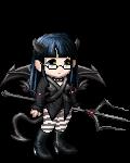 minikagome's avatar
