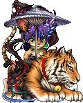 Darkness Vampiric Queen's avatar