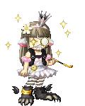 truffelz's avatar