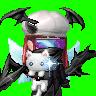 Moo Bunnii's avatar