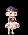 MissPokeMaster's avatar