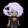Momoko Hada's avatar