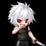 rizen1's avatar