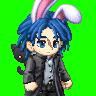 TuekFrost's avatar