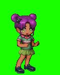 Mokanna's avatar