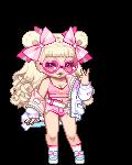 morningstarshine's avatar
