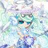 PISCES X TRANCE's avatar