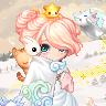 sweet_melody2's avatar