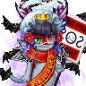 Fayette Nudusk's avatar