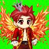 Galken's avatar