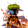 Scottdemon94's avatar