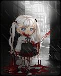 Ms_Pinkie_Pie's avatar