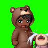 p-p-p-edobear's avatar