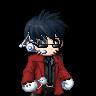 Shadow Necromancer's avatar