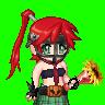 Sekhi's avatar