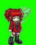 KAKA17's avatar