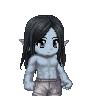 Chaoti Regnum's avatar