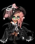 Zi's avatar