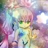 Kegokec2's avatar