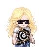 MegaTherion777's avatar