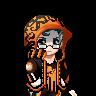 skypheonix's avatar