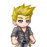 bladebite4's avatar